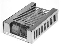 AC/DC Power Supplies with 24VAC Input
