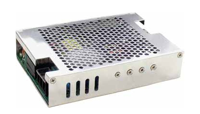 AQF240  240W Compact AC/DC Power Supply